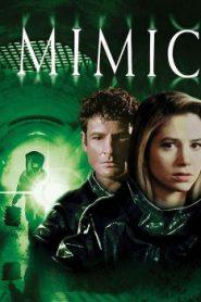 Mimic (1997) Online Free Watch Full HD Quality Movie