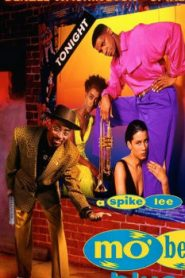 Mo' Better Blues (1990) Online Free Watch Full HD Quality Movie