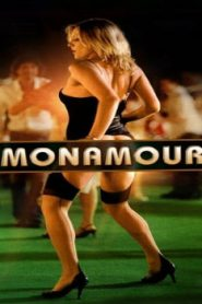 Monamour (2006) Online Free Watch Full HD Quality Movie