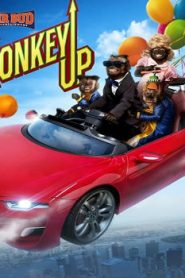 Monkey Up (2016) Online Free Watch Full HD Quality Movie