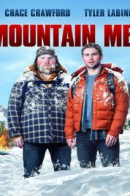 Mountain Men (2015) Online Free Watch Full HD Quality Movie