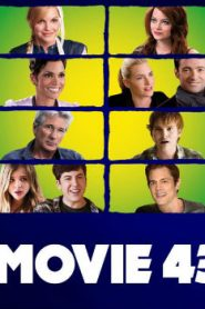 Movie 43 (2013) Online Free Watch Full HD Quality Movie