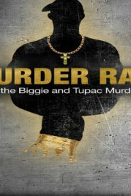 Murder Rap: Inside the Biggie and Tupac Murders (2015) Online Free Watch Full HD Quality Movie
