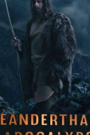 Neanderthal Apocalypse (2015) Online Free Watch Full HD Quality Movie