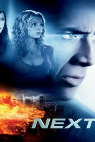 Next (2007) Online Free Watch Full HD Quality Movie