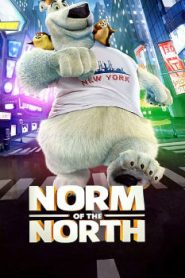 Norm of the North (2015) Online Free Watch Full HD Quality Movie