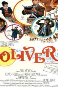Oliver! (1968) Online Free Watch Full HD Quality Movie
