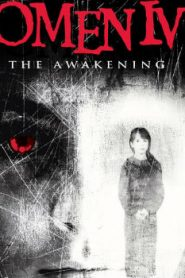 Omen IV: The Awakenin (1991) Online Free Watch Full HD Quality Movie