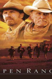 Open Range (2003) Online Free Watch Full HD Quality Movie