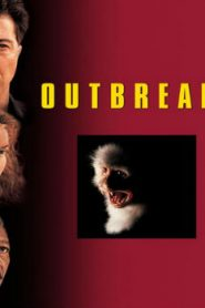 Outbreak (1995) Online Free Watch Full HD Quality Movie