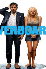 Overboard (2018) Online Free Watch Full HD Quality Movie