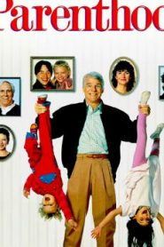 Parenthood (1989) Online Free Watch Full HD Quality Movie