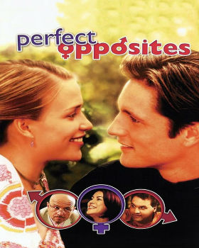 Perfect Opposites (2004) Online Free Watch Full HD Quality Movie