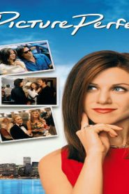 Picture Perfect (1997) Online Free Watch Full HD Quality Movie