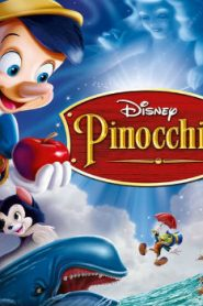 Pinocchio (1994) Online Free Watch Full HD Quality Movies