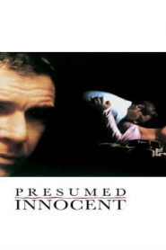 Presumed Innocent (1990) Online Free Watch Full HD Quality Movie