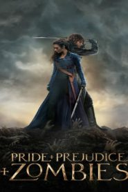 Pride and Prejudice and Zombies (2016) Online Free Watch Full HD Quality Movie