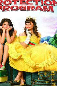 Princess Protection Program (2009) Online Free Watch Full HD Quality Movie