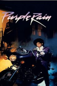 Purple Rain (1984) Online Free Watch Full HD Quality Movie