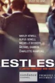 Restless (2008) Online Free Watch Full HD Quality Movie
