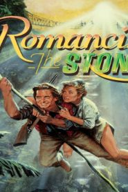 Romancing the Stone (1984) Online Free Watch Full HD Quality Movie