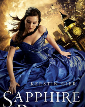 Sapphire Blue (2014) Online Free Watch Full HD Quality Movies