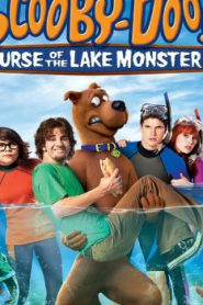 Scooby-Doo! Curse of the Lake Monster (2010) Online Free Watch Full HD Quality Movie