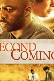 Second Coming (2014) Online Free Watch Full HD Quality Movie