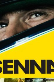 Senna (2010) Online Free Watch Full HD Quality Movie