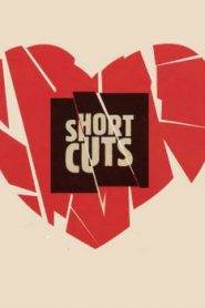 Short Cuts (1993) Online Free Watch Full HD Quality Movie