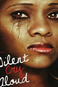 Silent Cry Aloud (2016) Online Free Watch Full HD Quality Movie