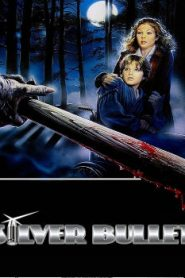 Silver Bullet (1985) Online Free Watch Full HD Quality Movie