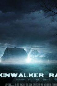 Skinwalker Ranch (2013) Online Free Watch Full HD Quality Movie