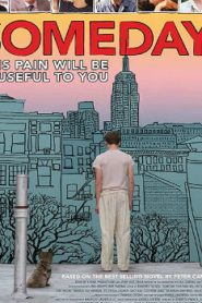 Someday This Pain Will Be Useful to You (2011) Online Free Watch Full HD Quality Movies