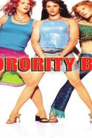 Sorority Boys (2002) Online Free Watch Full HD Quality Movie