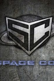 Space Cop (2016) Online Free Watch Full HD Quality Movie