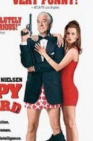 Spy Hard (1996) Online Free Watch Full HD Quality Movie