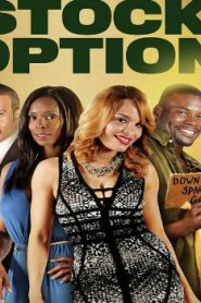 Stock Option (2015) Online Free Watch Full HD Quality Movie