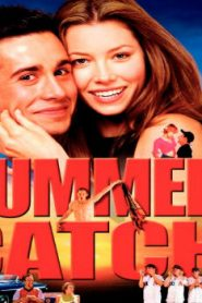 Summer Catch (2001) Online Free Watch Full HD Quality Movie