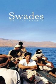 Swades (2004) Online Free Watch Full HD Quality Movie