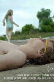 Take Me to the River (2015) Online Free Watch Full HD Quality Movie