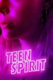 Teen Spirit (2018) Online Free Watch Full HD Quality Movie