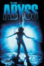 The Abyss (1989) Online Free Watch Full HD Quality Movie