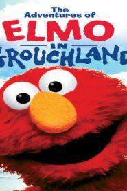 The Adventures of Elmo in Grouchland (1999) Online Free Watch Full HD Quality Movie