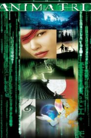 The Animatrix (2003) Online Free Watch Full HD Quality Movie