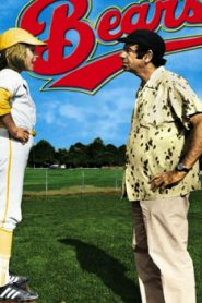 The Bad News Bears (1976) Online Free Watch Full HD Quality Movie
