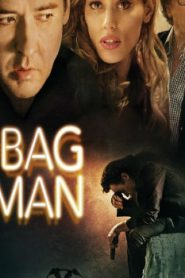 The Bag Man (2014) Online Free Watch Full HD Quality Movie