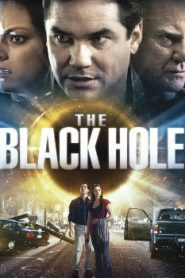 The Black Hole (2016) Online Free Watch Full HD Quality Movie