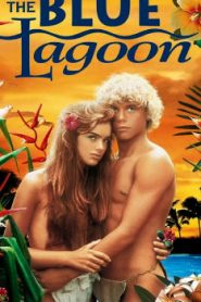 The Blue Lagoon (1980) Online Free Watch Full HD Quality Movie