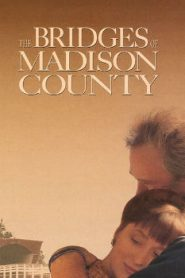 The Bridges of Madison County (1995) Online Free Watch Full HD Quality Movie